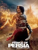 Принц Персии: Пески времени (2010) скачать на телефон бесплатно mp4