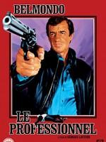 Профессионал (1981) — скачать бесплатно