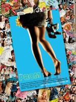 Выпускной (2011) — скачать бесплатно
