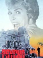 Психо (1960) — скачать бесплатно