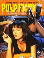 Криминальное чтиво (1994) скачать на телефон бесплатно mp4