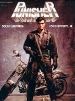 Каратель (1989) — скачать бесплатно