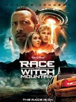 Ведьмина гора (2009) — скачать бесплатно