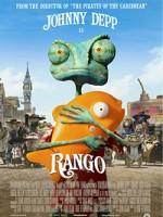 Ранго (2011) — скачать бесплатно