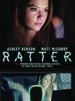 Крыса (2015) — скачать бесплатно