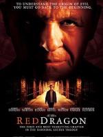 Красный Дракон (2002) — скачать бесплатно