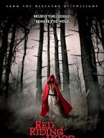 Красная шапочка (2011) скачать на телефон бесплатно mp4