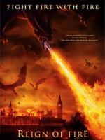 Власть огня (2002) скачать на телефон бесплатно mp4