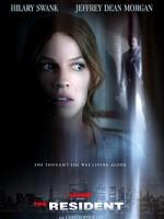 Ловушка (2011) — скачать бесплатно