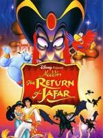 Возвращение Джафара (1994) скачать на телефон бесплатно mp4