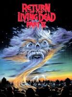 Возвращение живых мертвецов 2 (1988) скачать на телефон бесплатно mp4