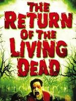 Возвращение живых мертвецов (1985) скачать на телефон бесплатно mp4