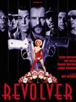 Револьвер (2005) скачать на телефон бесплатно mp4