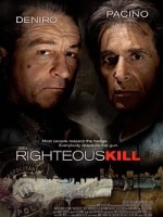 Право на убийство (2008) — скачать бесплатно