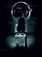 Звонок 2 (2005) скачать на телефон бесплатно mp4