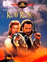 Роб Рой (1995) скачать на телефон бесплатно mp4