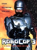 Робокоп 3 (1993) — скачать бесплатно