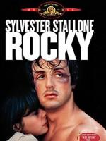 Рокки (1976) — скачать бесплатно