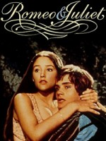 Ромео и Джульетта (1968) скачать на телефон бесплатно mp4