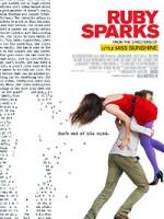 Руби Спаркс (2012) скачать на телефон бесплатно mp4