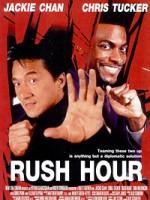 Час пик (1998) скачать на телефон бесплатно mp4