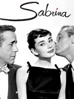 Сабрина (1954) скачать на телефон бесплатно mp4