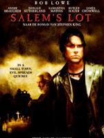 Участь Салема (2004) скачать на телефон бесплатно mp4