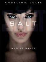 Солт (2010) скачать на телефон бесплатно mp4