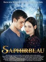 Таймлесс 2: Сапфировая книга (2014) скачать на телефон бесплатно mp4