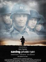 Спасти рядового Райана (1998) скачать на телефон бесплатно mp4