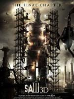 Пила 7 (2010) — скачать бесплатно