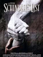 Список Шиндлера (1993) — скачать бесплатно