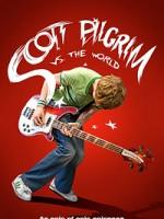 Скотт Пилигрим против всех (2010) — скачать бесплатно