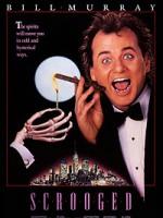 Новая рождественская сказка (1988) скачать на телефон бесплатно mp4