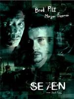 Семь (1995) — скачать бесплатно