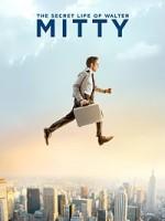 Невероятная жизнь Уолтера Митти (2013) скачать на телефон бесплатно mp4