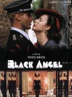 Черный ангел (2002) скачать на телефон бесплатно mp4