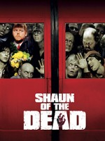 Зомби по имени Шон (2004) скачать на телефон бесплатно mp4