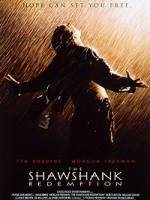 Побег из Шоушенка (1994) скачать на телефон бесплатно mp4