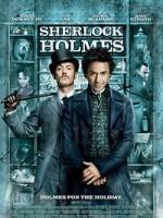 Шерлок Холмс (2009) — скачать бесплатно
