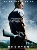 Стрелок (2007) скачать на телефон бесплатно mp4
