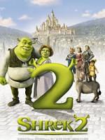 Шрек 2 (2004) — скачать бесплатно