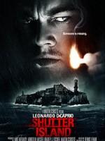 Остров проклятых (2010) — скачать бесплатно