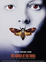 Молчание ягнят (1991) скачать на телефон бесплатно mp4