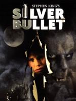 Серебряная пуля (1985) скачать на телефон бесплатно mp4
