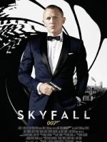 007: Координаты «Скайфолл» (2012) скачать на телефон бесплатно mp4