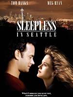 Неспящие в Сиэтле (1993) — скачать бесплатно
