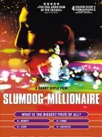 Миллионер из трущоб (2008) — скачать бесплатно