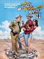 Смоки и Бандит 2 (1980) скачать на телефон бесплатно mp4