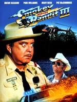 Смоки и Бандит 3 (1983) скачать на телефон бесплатно mp4